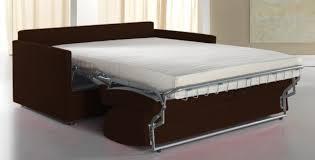 canapé convertible usage quotidien pas cher canape lit couchage quotidien pas cher maison design hosnya com