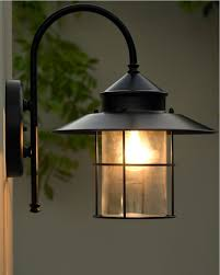 best outside light lantern inspiring outdoor lantern light
