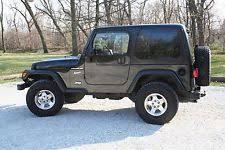 99 jeep wrangler transfer manual transmission parts for jeep tj ebay