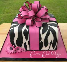 cake designs 70 fantastic cake designs which will make you look designbeep
