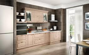 Vinyl Wrap Kitchen Cabinets China Modern Design Pvc Kitchen Cabinets Vinyl Wrap Kitchen