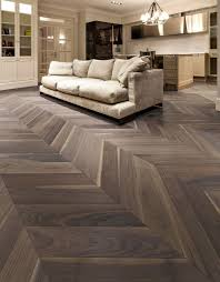 chevron 45 60 wood floors cadorin cadorin