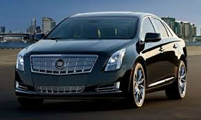 cadillac cts limo atl one limo homepage