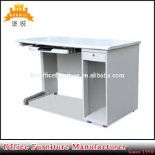 used metal office desk for sale articles with vintage metal office desk tag steel office desk