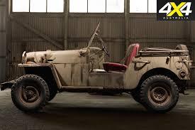 classic toyota classic 4x4 toyota bj fj land cruiser 4x4 australia