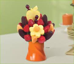 edible fruit arrangement coupons diy s day edible arrangements day is and