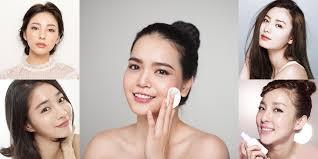 cara membuat wajah menjadi glowing secara alami ini 7 manfaat minyak kelapa yang bikin wajah kamu menjadi glowing