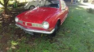 karmann ghia 1973 tonella karmann ghia tc 1973 01 youtube