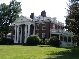 House Images Program Housing Residential Life Wesleyan University