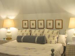 Bedroom Ceiling Light Fixtures by Bedroom Bedroom Lighting Tips And Pictures Ceiling Lights For