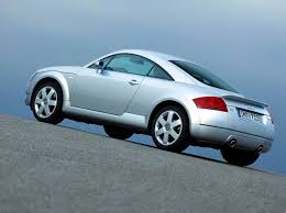 audi rosemeyer audi tt 1 8t s line limited car craze pinterest cars mk1