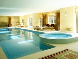 Inside Swimming Pool Home Indoor Swimming Pools Inground Pool Ideas Swimming Kinds