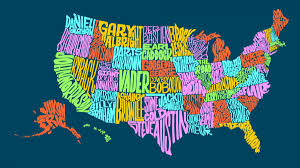 osher map library what each state is best and worst at 3 maps the wonderful