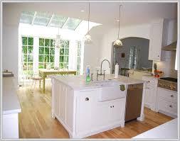 kitchen island sink ideas kitchen island sink ideas home design ideas