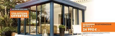 Prix Au M2 Veranda Veranda Rideau Profitez De Nos Offres De Prix Sur Les Vérandas