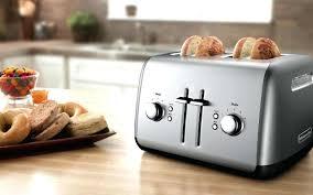 Toaster Strudel Meme - see thru toaster oven air fryer combo strudel meme birth control