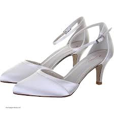 wedding shoes rainbow wedding shoes dyeable shoes for wedding awesome rainbow club
