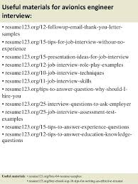automotive technician resume exles resume automotive technician resume exles auto mechanic free