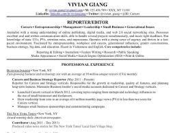 what do i name my resume what should i name my resume best template collection