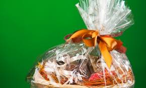 basket gift ideas 5 easter basket gift ideas for smart tips