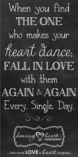 25 best falling in love again ideas on pinterest men