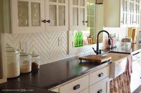 sumptuous design inspiration backsplash ideas cheap diy kitchen