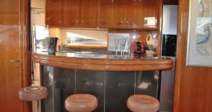 Small Bar Cabinet Ideas Ideas For A Wet Bar Cabinets U2014 The Decoras Jchansdesigns