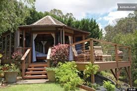 Airbnb Tiny House Download Tiny House Yurt Hawaii Astana Apartments Com