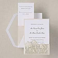 classic wedding invitations classic wedding invitations traditional classic wedding invitations