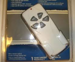 universal ceiling fan remote control kit harbor breeze ceiling fan remotes medium size of sightly it worth