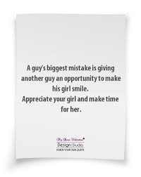 boyfriend mistake quotes you deserve and on quote