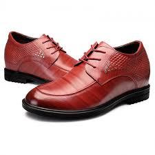 burgundy wedding shoes taller 4inch wedding shoes for 10cm burgundy elevator