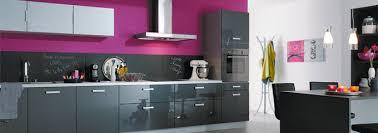 but cuisine 7dce534f8e jpg