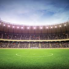 28 football stadium wall murals gt building amp hardware gt football stadium wall murals wallpaper murals boys wallpaper murals football stadium mural with