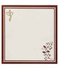First Communion Invitations Cards Popular Ganpati Invitation Card 93 For First Holy Communion
