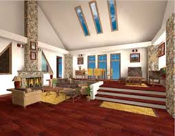 Hgtv Ultimate Home Design Software Reviews Home Design Remodeling Amusing Idea Hwlcq Idfabriek Com