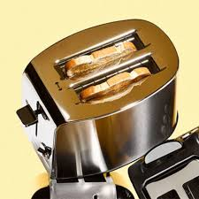 Toasters Toast Toast A Guide To Toasters Rachael Ray Every Day