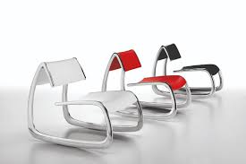 see product g chair send inquiry
