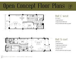 floor plans nz duplex house plansh open floor plan and wrap around porch colonial