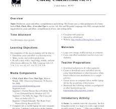 top 10 resume sles download unusual kindergartenacher resume exle bitesize higher english