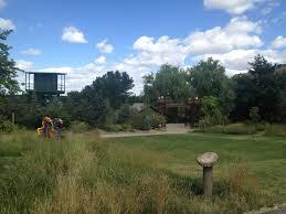 children u0027s adventure garden idaho botanical garden