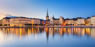 5 great winter destinations in scandinavia cbs los angeles