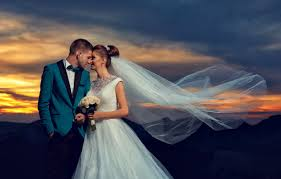 what to get your for wedding what happens to your credit when you get married credit
