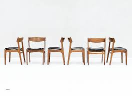retro dining table and chairs retro dining tables and chairs inspirational set of 6 model 49
