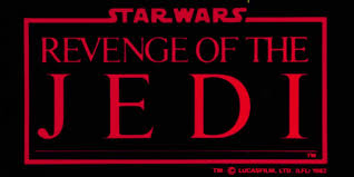 Light Saber Color Meanings Star Wars The Last Jedi U0027s Red Font Is A Cause For Concern Polygon