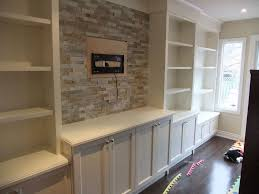 built in tv wall home design 1000 ideas about wall units for tv on pinterest with
