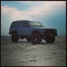 i love my jeep 98 xj build long island page 8 jeep cherokee forum