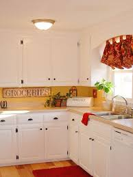 yellow kitchen ideas best 25 yellow kitchen decor ideas on kitchen prints