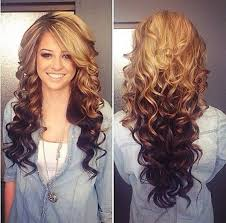 2015 hair colors and styles best trendy hairstyles for spring season hairstyle for women