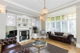 two rooms home design news united kingdom stunning detached victorian 4 bedroom 2 bathroom